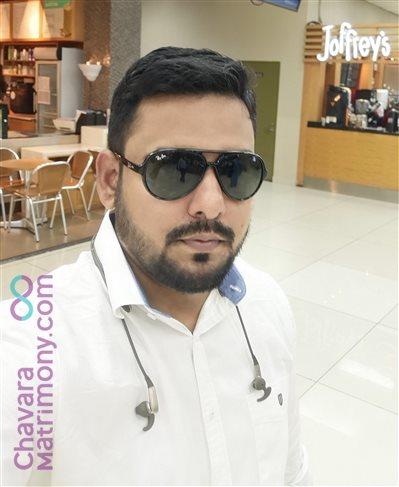 Saudi Arabia Matrimony Grooms user ID: CALP456335