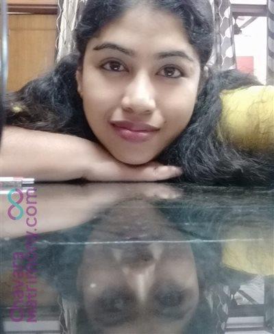Delhi NCR Bride user ID: CDEL456229