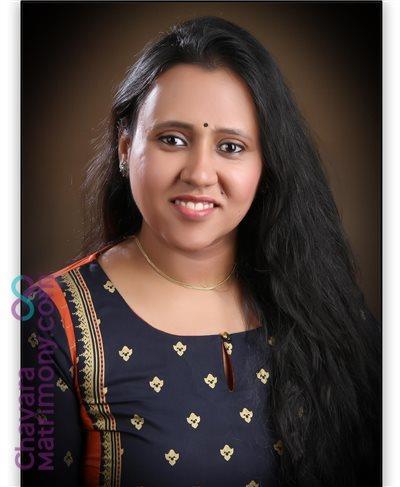 rajasthan Bride user ID: CDEL456540