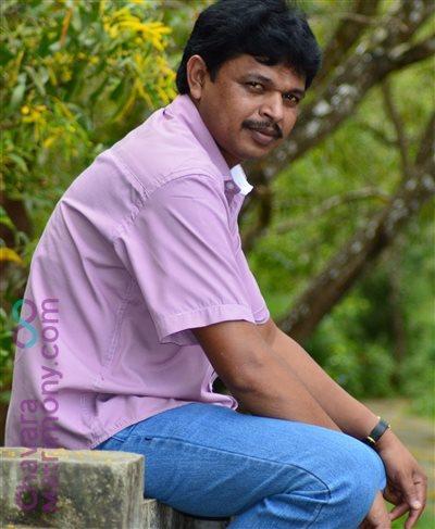 Karnataka Matrimony Grooms user ID: XCHA36923