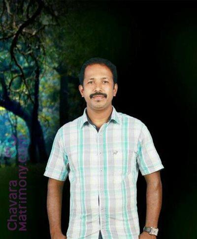 West Bengal Groom user ID: XCHA35489