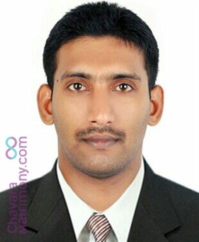 Malaysia Matrimony Grooms user ID: jimech