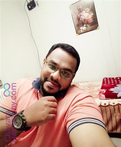 Saudi Arabia Matrimony  Groom user ID: CTCR234825