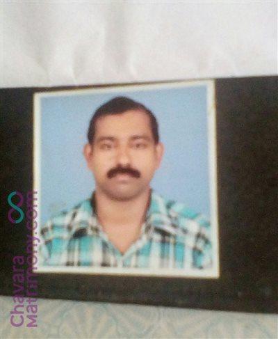 Kasaragod Matrimony Grooms user ID: sunilkariyavil