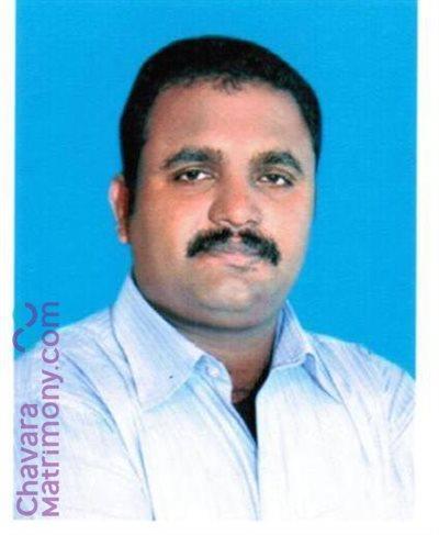 Trivandrum Diocese Matrimony Grooms user ID: shibu21