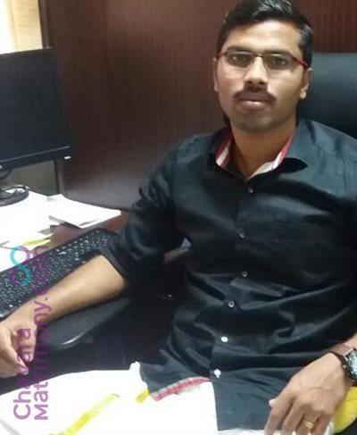Kunnamkulam- Malabar Matrimony  Groom user ID: Pgajomon
