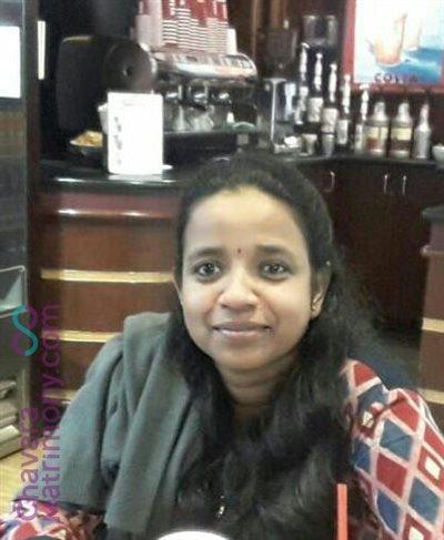 Oman  Matrimony Bride user ID: jomoljose17