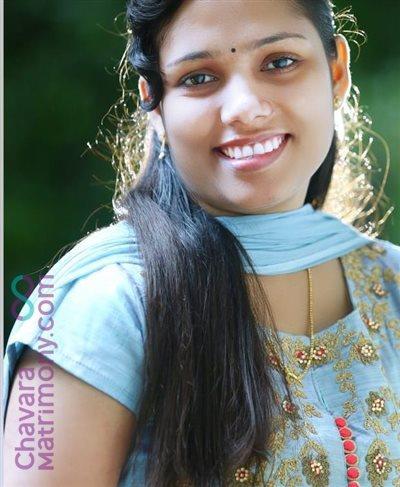 Maldives Matrimony  Bride user ID: CPLA456263