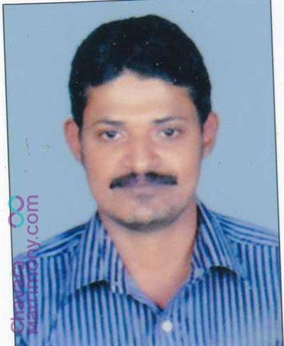Plumber Matrimony Grooms user ID: XCHA35855