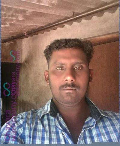 Sultan Bathery Diocese Matrimony Grooms user ID: Jinukj773