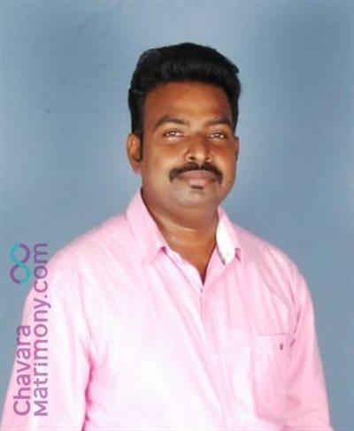 Mangalore Matrimony Grooms user ID: XCHA36019