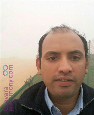 Saudi Arabia Matrimony  Groom user ID: XCHA36963