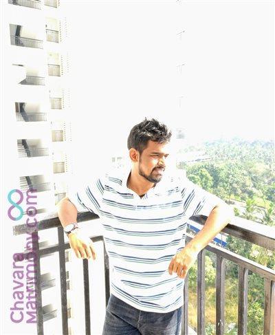 Chennai Matrimony Grooms user ID: CCBE234038