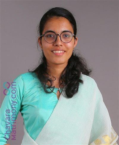 Lawyer & Legal Professional Matrimony  Bride user ID: CALP456323