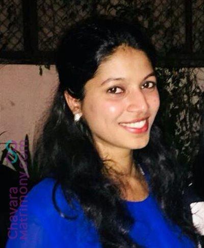 Pune Matrimony  Bride user ID: CMUM456102