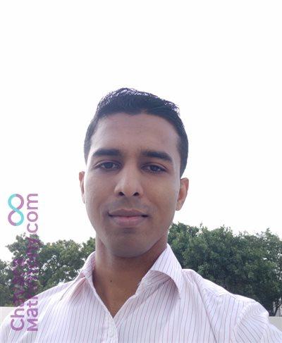Kannur Diocese Matrimony  Groom user ID: Soyio