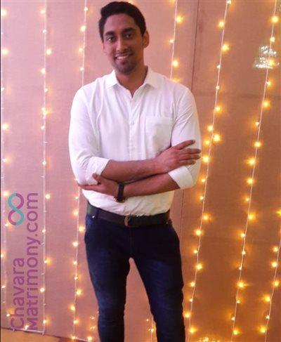 Chattisgarh Matrimony  Groom user ID: sonujan