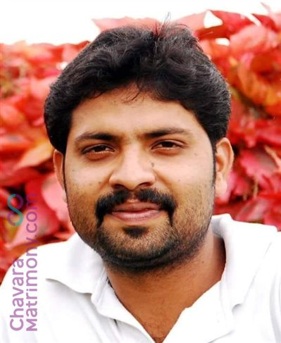 Karnataka Matrimony Grooms user ID: Kissanfrancis