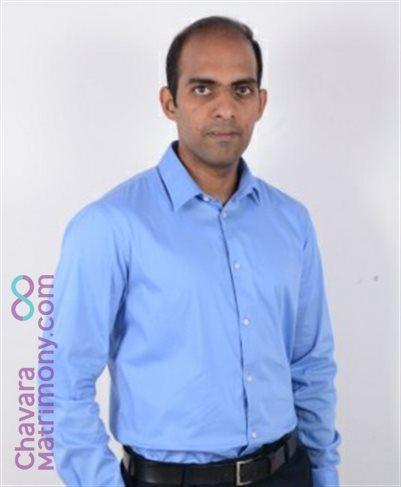 Bangalore Diocese Groom user ID: CBGR456415