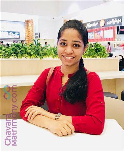 UAE Matrimony  Bride user ID: CKGM457079