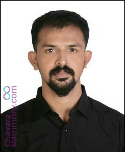 Visual Communication Designer Matrimony Grooms user ID: CKTM345043
