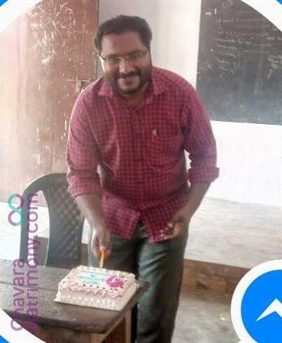 Mavelikkara Diocese Matrimony Grooms user ID: TEKM10290