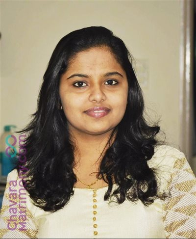 Malappuram Brides user ID: TPKD1105