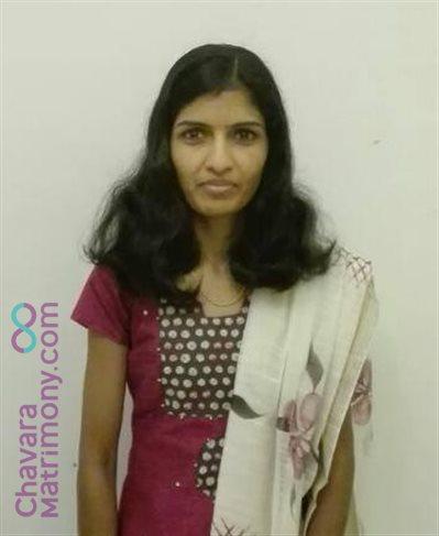 Belthangady Diocese Matrimony Bride user ID: DeepamaryThanga