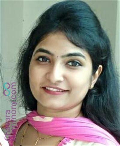 Rajasthan Matrimony Bride user ID: CDEL234026