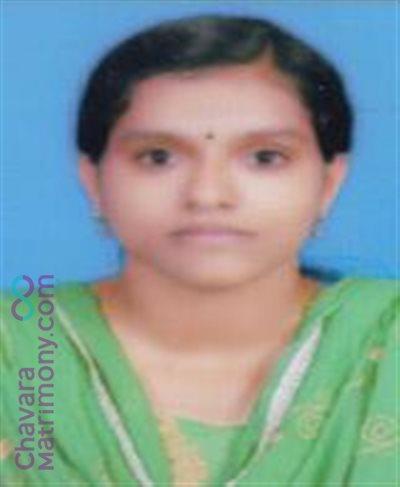 India Matrimony Bride user ID: ANUJOY1272