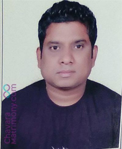 Faridabad diocese Matrimony Grooms user ID: XCHA36497