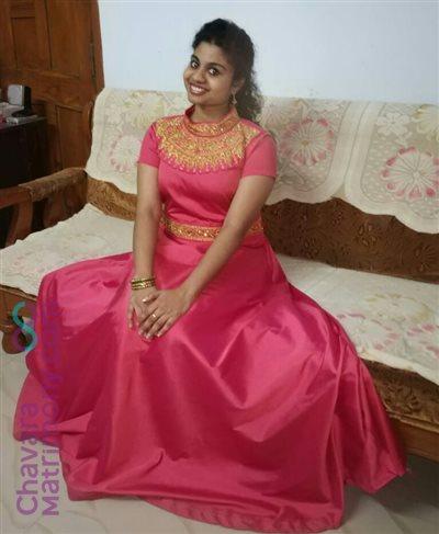 Madhya Pradesh Matrimony Bride user ID: CMUM456117