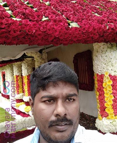 Mangalore Matrimony Grooms user ID: jobyki17