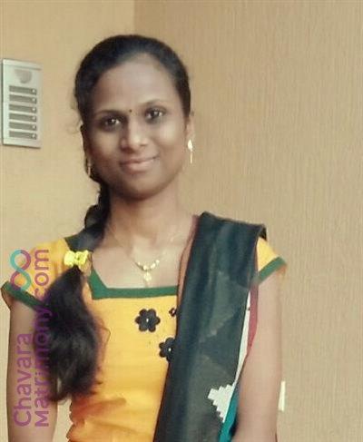Karnataka Matrimony  Bride user ID: Lipika1991