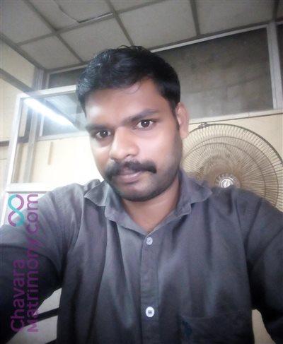 CSI Christian Matrimony Grooms user ID: Rajeshkumarkbkd