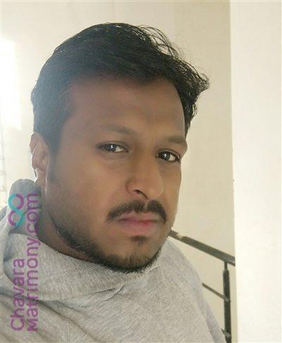 Madhya Pradesh Matrimony Grooms user ID: Jojij786