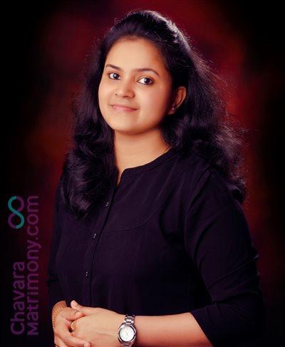 Microbiologist Matrimony  Bride user ID: santhi12