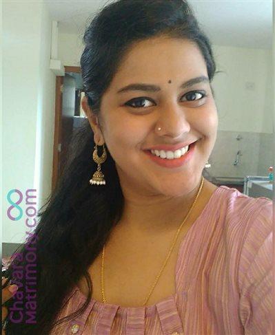 Nagpur Archdiocese Matrimony Bride user ID: rachell