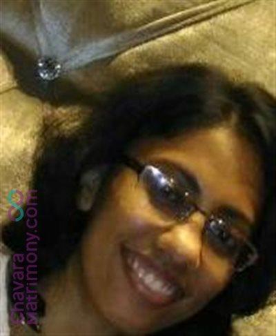 Hyderabad Matrimony Bride user ID: rbgrg15