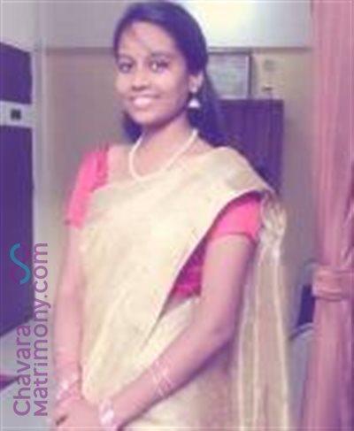 Mumbai Bride user ID: CMUM456475