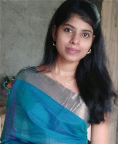 Singapore Matrimony  Bride user ID: CTCR457944