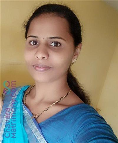 Mannarkkad Matrimony  Bride user ID: CPKD456124