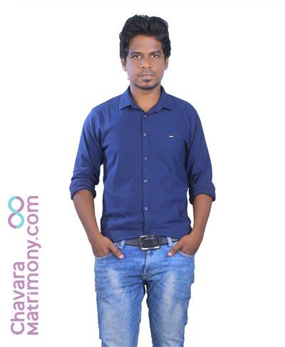 Neyyattinkara Diocese Matrimony Grooms user ID: robinjr