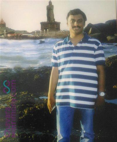 Lawyer & Legal Professional Matrimony Grooms user ID: ARUNPA123