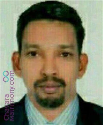 Malappuram Matrimony Grooms user ID: Subin16031985