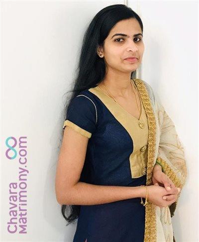 Dubai Matrimony Bride user ID: CKVD456158