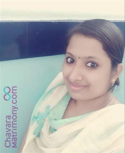 Optometrist Matrimony Bride user ID: TAGY1262