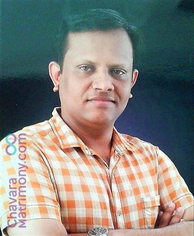 Consultant Matrimony Grooms user ID: Suraj999333