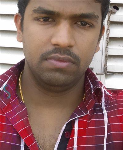 Malabar Diocese Matrimony Grooms user ID: JomonSun718
