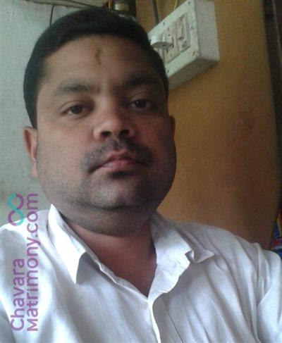 Kattappana Matrimony  Groom user ID: XCHA36959